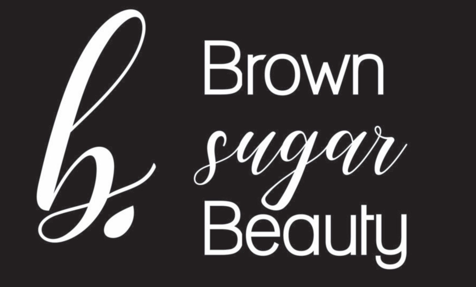 Brown Sugar Beauty